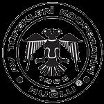 Huglu Logo