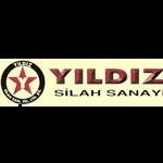 Yildiz Logo