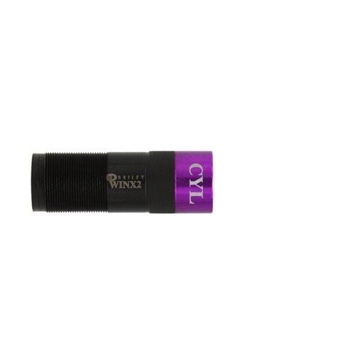 Winchester (Win Choke) Spectrum Black Oxide – 12 Gauge