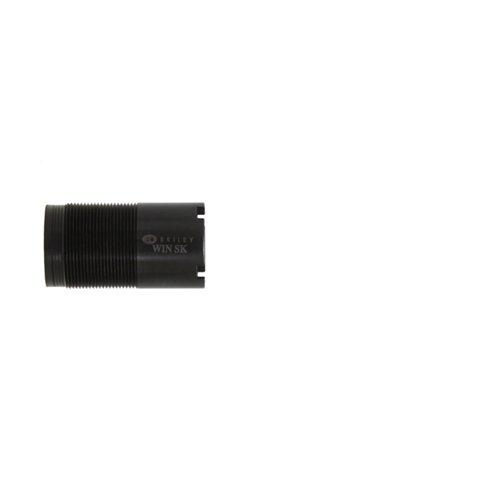 Winchester (Win Choke) Flush Black Oxide – 12 Gauge