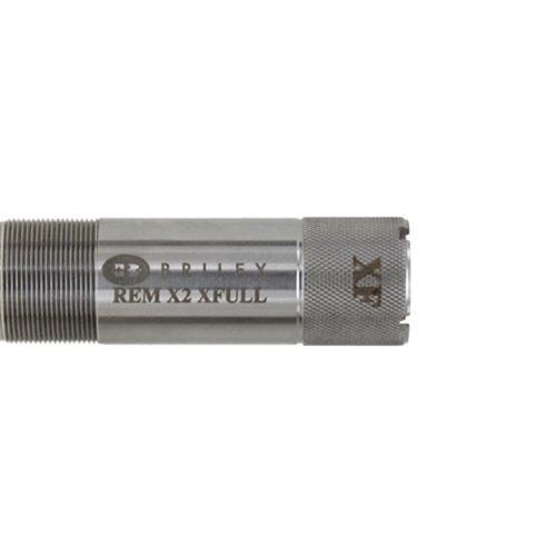 Remington Extended Choke – 12 Gauge