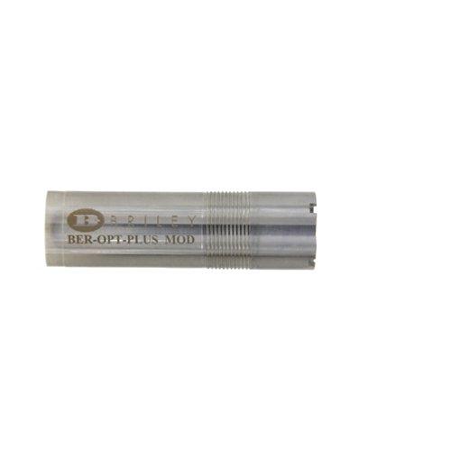 Beretta (Optima Plus) Flush Choke – 12 Gauge