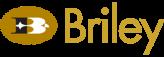 Briley Australia